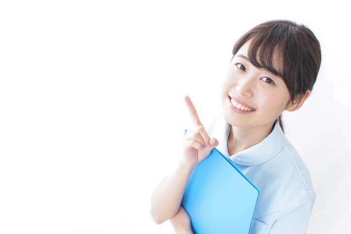 埼玉県 看護師 転職サイト ランキング
