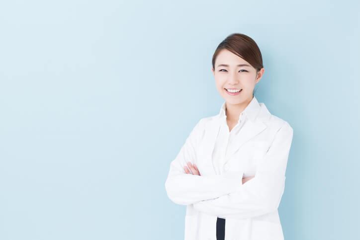 島根県 看護師 転職サイト