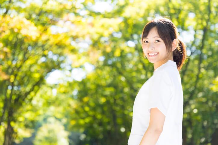 福岡 看護師 転職サイト おすすめ