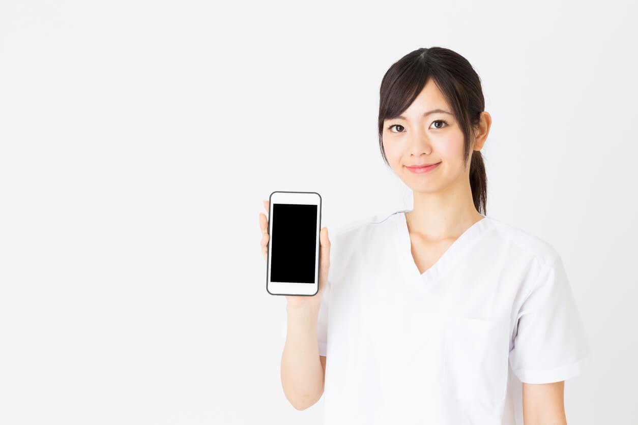 宮崎県 看護師 転職