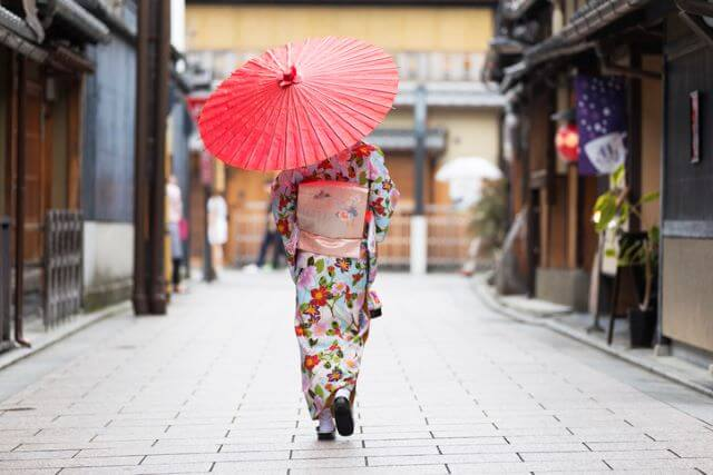 看護師 転職サイト 京都