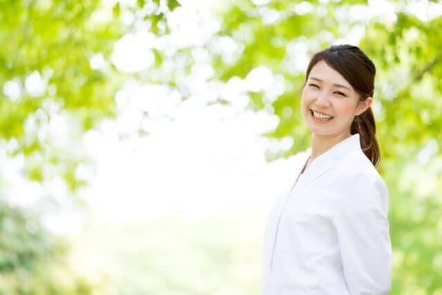 三重県のおすすめ看護師求人情報3選