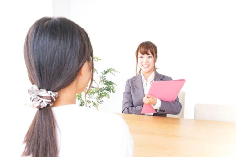京都府での看護師転職サイトおすすめランキング