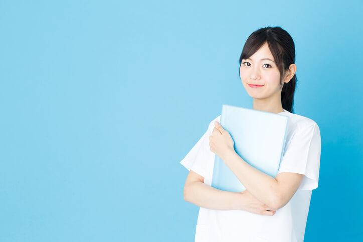 石川県 看護師 転職サイト おすすめ