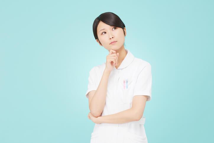 福島 看護師 就職 状況