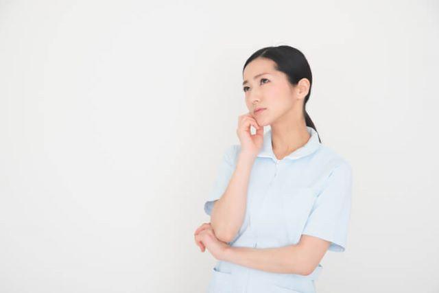 京都での看護師転職、転職サイト以外では何が使える?